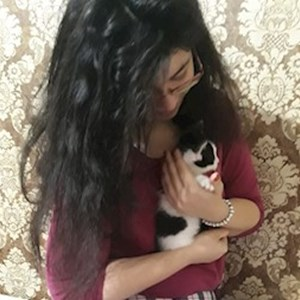 petsitter București or Pet nanny for