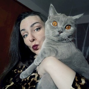 petsitter Cluj-Napoca or Pet nanny for Dogs Cats